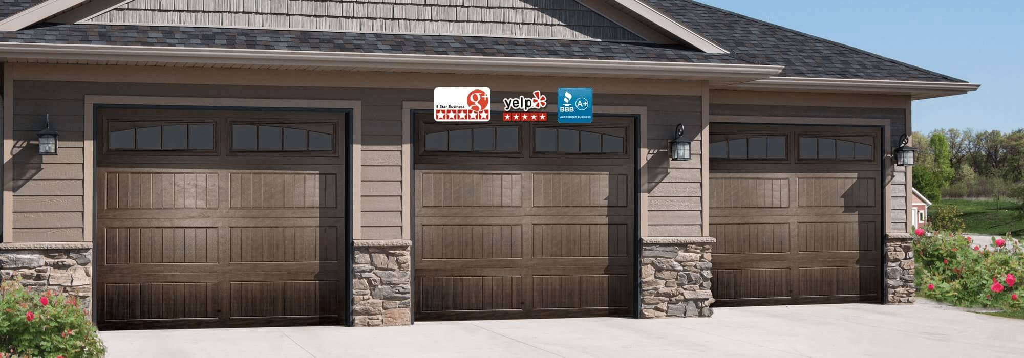 Garage Door Repair Pasadena CA | Same Day Service - CALL 24/7 on shower door repair, home door repair, garage car repair, this old house door repair, auto door repair, diy garage repair, sliding door repair, garage ideas, garage kits, cabinet door repair, garage walls, pocket door repair, garage doors product, refrigerator door repair, door jamb repair, interior door repair, anderson storm door repair, garage storage, backyard door repair, garage sale signs,